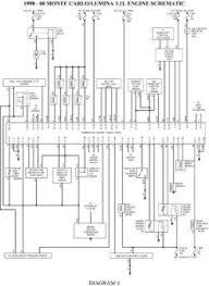 2003 monte carlo wiring schematics wiring diagram simonand