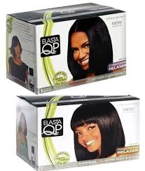 best relaxer for fine african american hair 21 best black hair relaxers texturisers images on pinterest