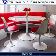 chair red table chairs winda 7 furniture black glass dining with