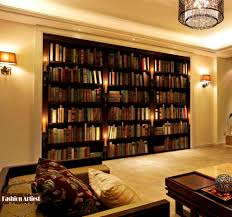 apartments tasty images about bedroom built project bookshelves