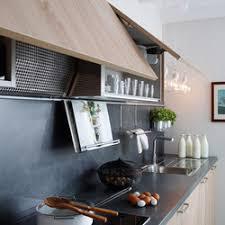 designer kitchen units kitchen cabinets high quality designer kitchen cabinets architonic
