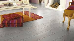 Grey Laminate Floors Garden Oak Vb1204 By Villeroy And Boch Quality Laminate Flooring