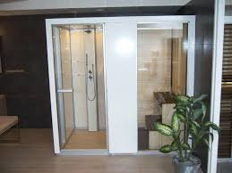 home steam sauna designs inexpensive home steam room design home home steam sauna designs inexpensive home steam room design