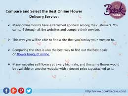 best online flower delivery buy flowers from trusted online flower delivery website