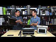 Under Cabinet Kitchen Tv Dvd Combo Best Under Cabinet Tvs For Kitchen Tv Dvd Combo Or Tv Radio Combo