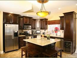Kitchen Cabinets Michigan Kitchen Cabinet Amazing Painted Kitchen Cabinets Amazing