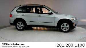 2012 bmw suv 2012 used bmw x5 35d at jersey state auto auction serving
