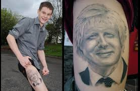 shittats top 10 london tattoos u2013 now here this u2013 time out