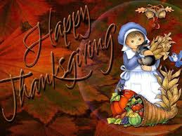 Facebook Thanksgiving 172 Best Thanksgiving Images On Pinterest Thanksgiving Blessings