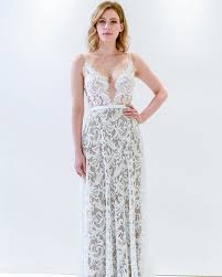 watters wedding dresses willowby by watters 2018 wedding dress collection martha