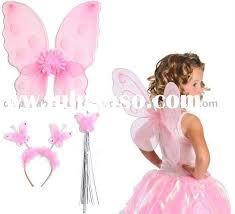 kids butterfly costume kids butterfly costume manufacturers in