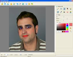 photo make up editor 39 s multia gallery