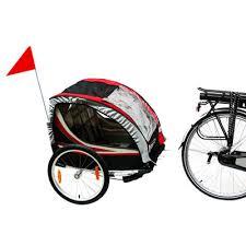 vélo avec siège bébé remorque vélo enfant et siège bébé au meilleur prix
