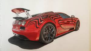 bugatti car drawing search results for bugatti draw to drive