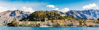 lake como private boat tour luxury italy scott dunn