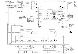 f150 headlight wiring diagram f150 free wiring diagrams