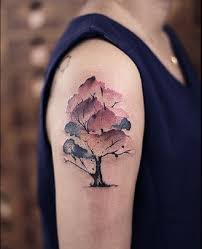 55 tree designs nenuno creative