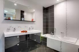 chambre de bain d馗oration beautiful ceramique salle de bain moderne pictures matkin info avec