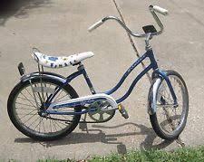 schwinn fair lady bicycles ebay