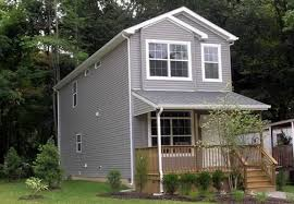 exterior mobile home makeover exterior mobile home makeover double
