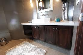 Home Depot Bathroom Design Kathyknaus Wp Content Uploads 2018 04 Bathroom