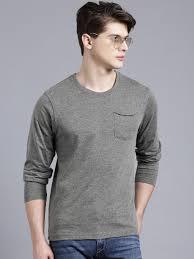 Celebrity Clothing For Men Men U0027s Clothing Buy Clothing For Men Online In India Myntra