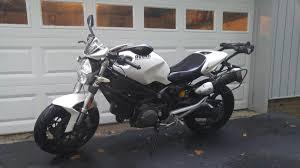 2012 ducati monster 796 owners manual ducati monster motorcycles for sale in virginia