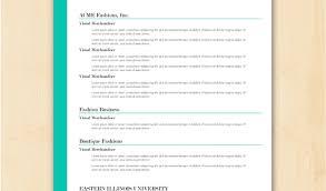Easy Resume Builder For Free Resume Quick Resume Builder Free Easy Resume Builder App Free