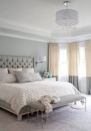 50 classic glam bedroom designs that are utterly gorgeous gray 50 classic glam bedroom designs that are utterly gorgeous