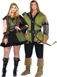Halloween Costumes Size Women Size Costume Ideas 7 Halloween Costumes