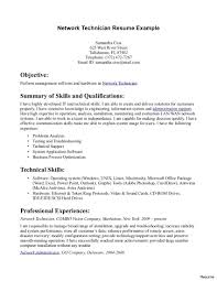 exle resume templates information technology resume template free excel templates