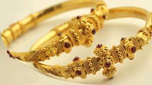 top 10 kerala traditional temple jewellery collection