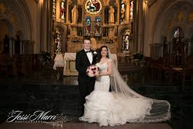 photographers in houston wedding photography marri photography award winning