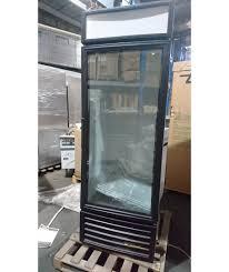 single glass door cabinet single glass door epienso com
