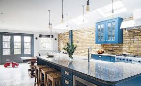 industrial kitchen furniture 11 industrial style kitchens homes