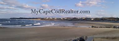 my cape cod realty melanie cauchon real estate