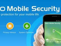 360 security pro apk 360 mobile security apk v 3 4 6 version