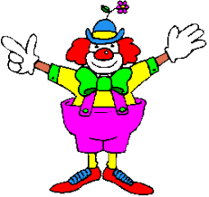 clowns for birthday clowns magic and entertainers in bay ridge for children s