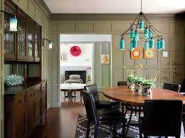dining room decals decals for kids traditional dining room by lda architecture