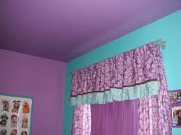 baby nursery surprising purple and turquoise bedroom painting