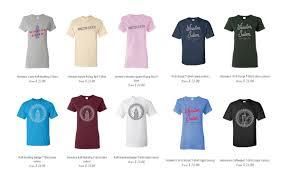 themed t shirts local themed t shirts for sale home builders association of