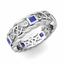 celtic wedding sets celtic wedding bands for and my wedding ring
