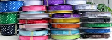 cheap satin ribbon gifts international inc polyester fabric satin ribbon wholesale
