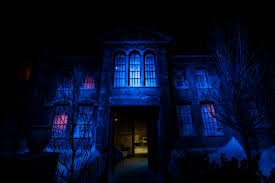 Popular Halloween Monsters by Halloween Horror Nights 25 Full Review