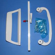 deck patio doors home depot design ideas impressive door handle