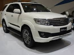 toyota 2016 models usa 2016 toyota fortuner carsfeatured com