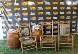 Rocking Chairs Like Cracker Barrel by Sweet Home Oregon U2013 Cracker Barrel Lifestyle