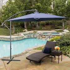 Best Selling Home Decor Furniture Best 25 Best Patio Umbrella Ideas On Pinterest Retractable