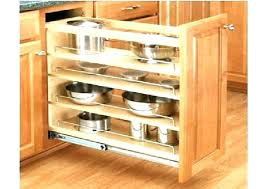 Kitchen Cabinet Storage Organizers Kitchen Cabinet Storage Racks Kingdomrestoration