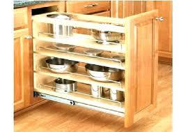 Kitchen Cabinet Storage Organizers Kitchen Cabinet Storage Racks Kingdomrestoration